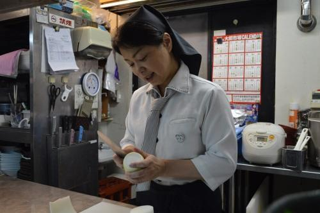ルートイン新富士駅南の画像・写真
