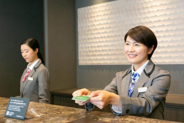 姫路キヤッスルグランヴィリオホテルの画像・写真