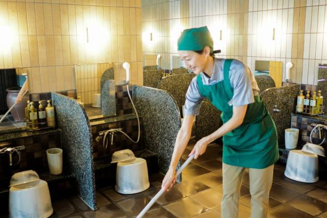 十勝幕別温泉グランヴィリオホテルの画像・写真