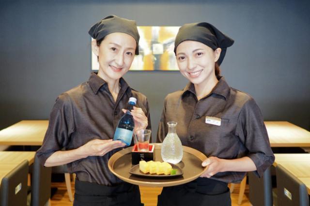 美食居酒屋 美蔵 ルートインGrand上田駅前の画像・写真