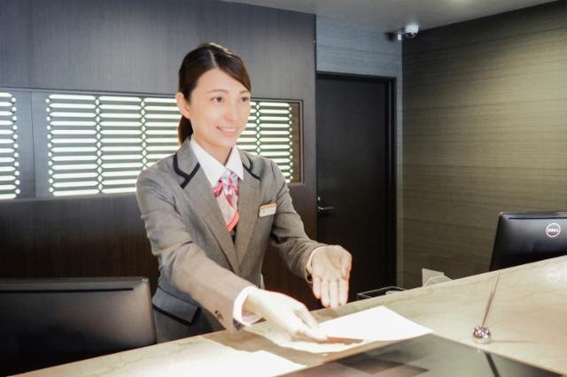 ルートイン鶴岡インターの画像・写真